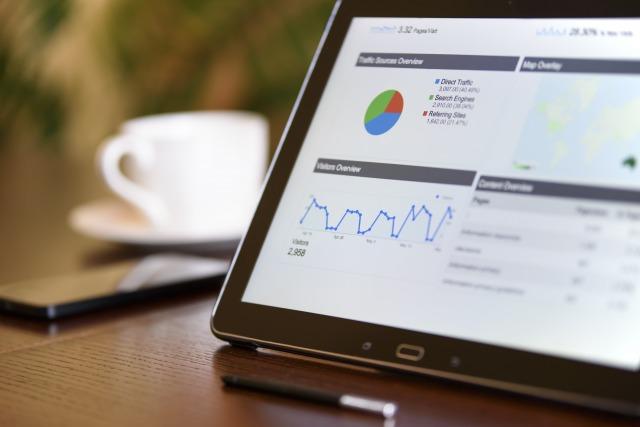 検索結果をリッチ化! 構造化データマークアップと google for jobs対策