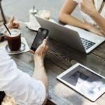 充実した仕事環境を手に入れる 3つのポイント