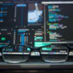 URLパラメーターの基礎|SEOやGoogleアナリティクスの活用