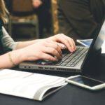 副業SEOコンサルで10万もらえるキーワードレポートの作り方とGRCの使い方